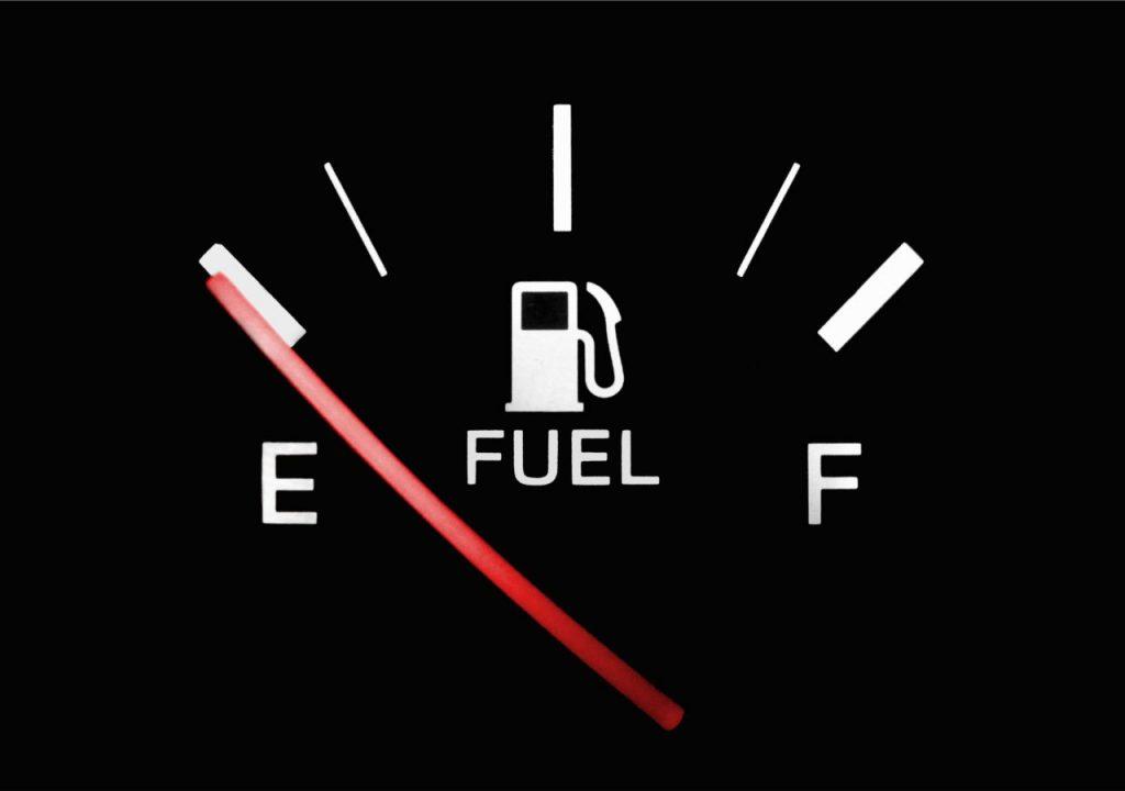 need gas delivery denton tx